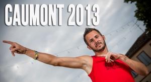 Caumont2013
