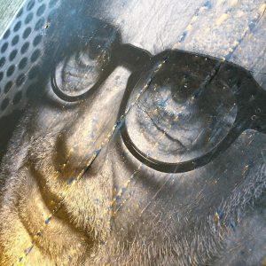 jr insideout insideoutproject basesousmarinebordeaux jrellis