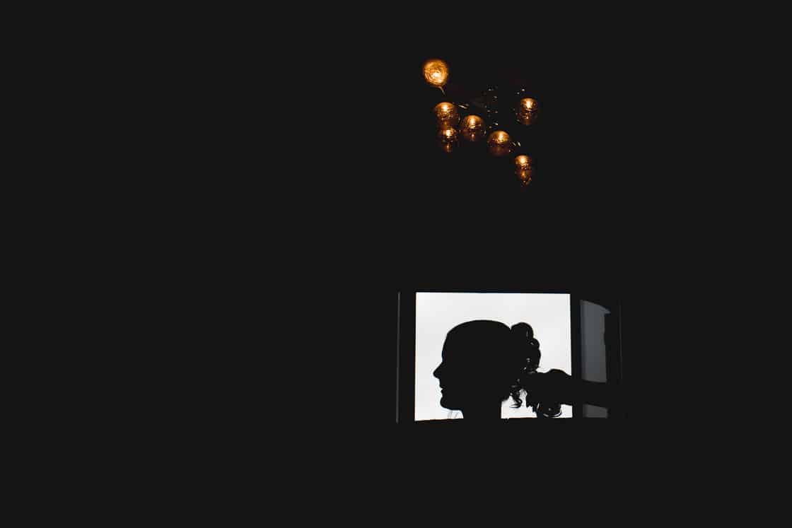 01-gaillaguet-Preparatifs-mariage_WEB