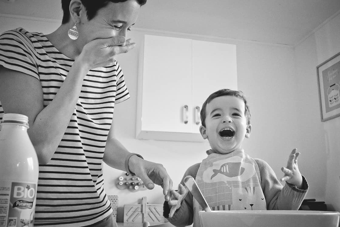 08-photo-famille-instant-vie-toulouse_WEB