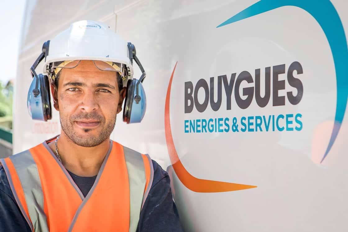 10-portrait-corporate-toulouse-bouygues_WEB