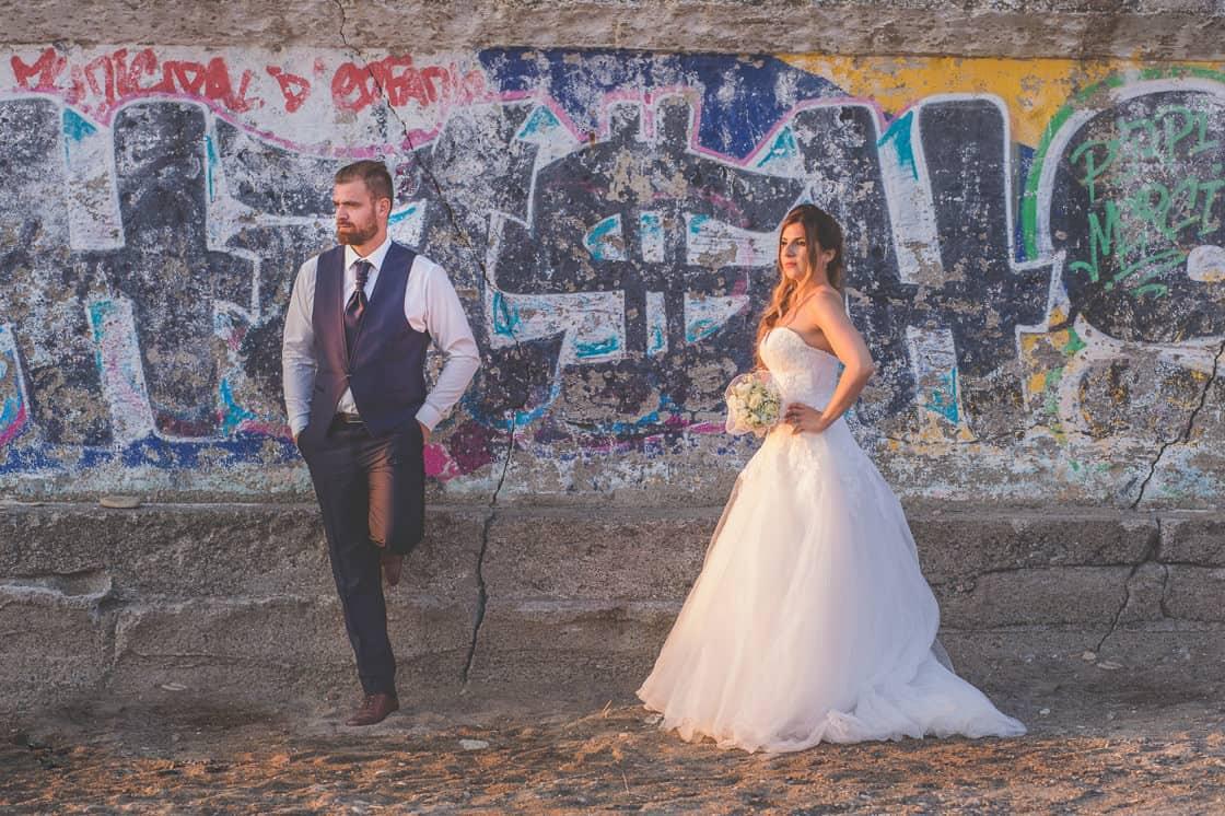 103-photo_couple_collioure_WEB