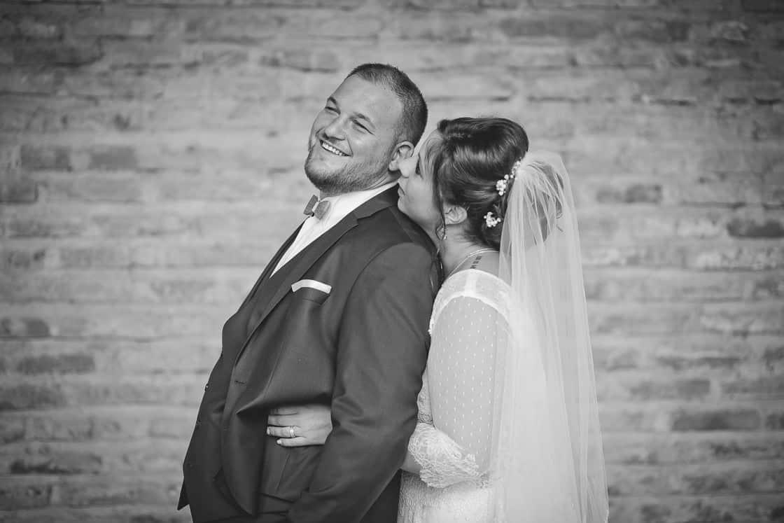 104-couple-belleperche-mariage_WEB