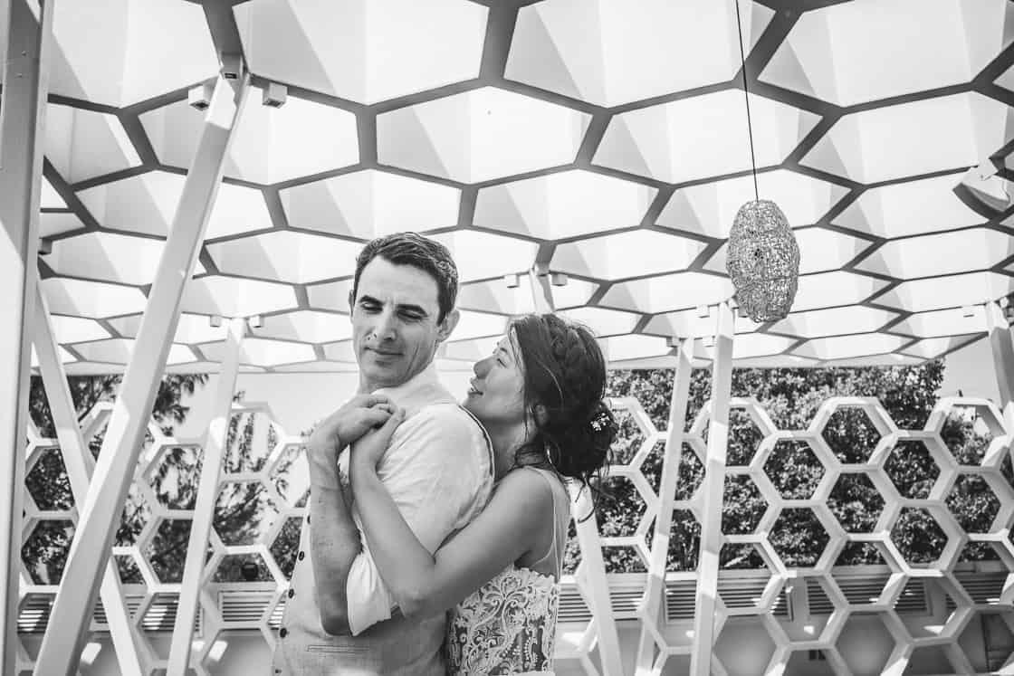 107-couple-playadelcarmen-mexique_WEB