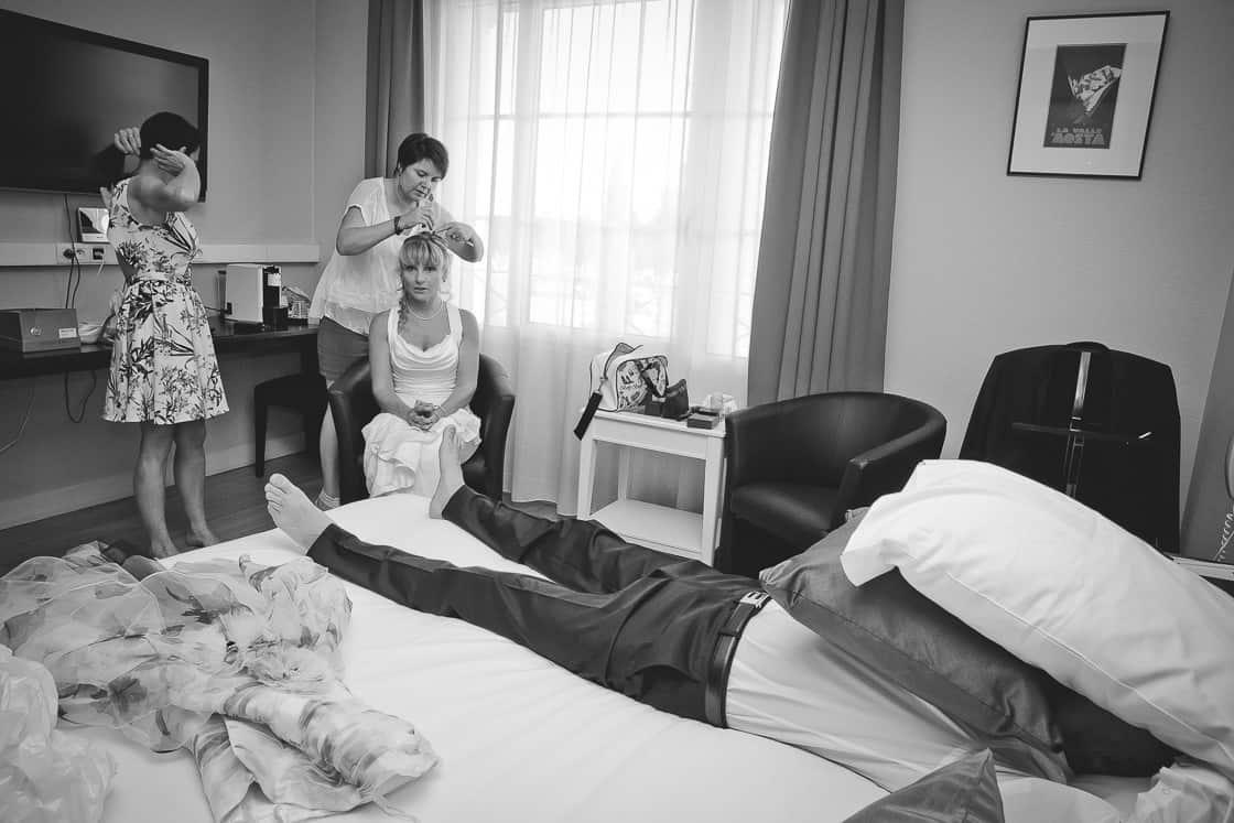 108-reportage-habillage-mariage-canardsurletoit_WEB