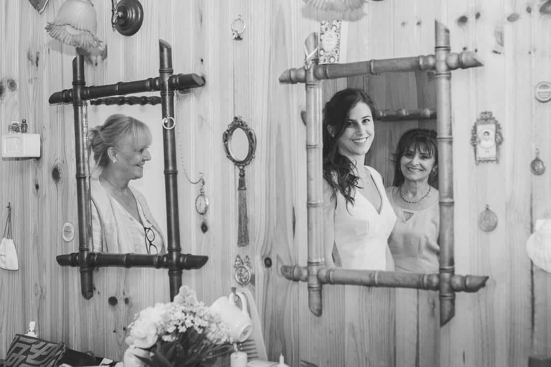 109-reportage-mariage-habillage-dax_WEB