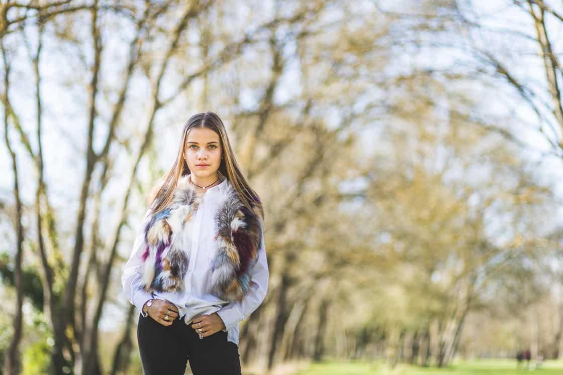 11-portrait-adolescent-toulouse_WEB