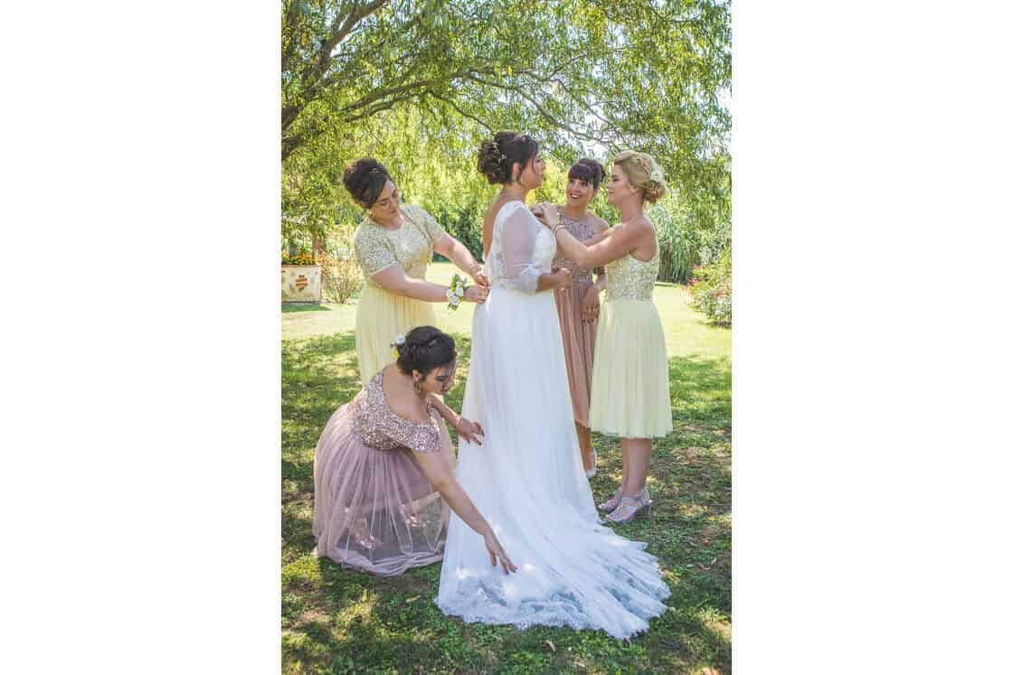 112-mariage-preparatifs-tarnetgaronne