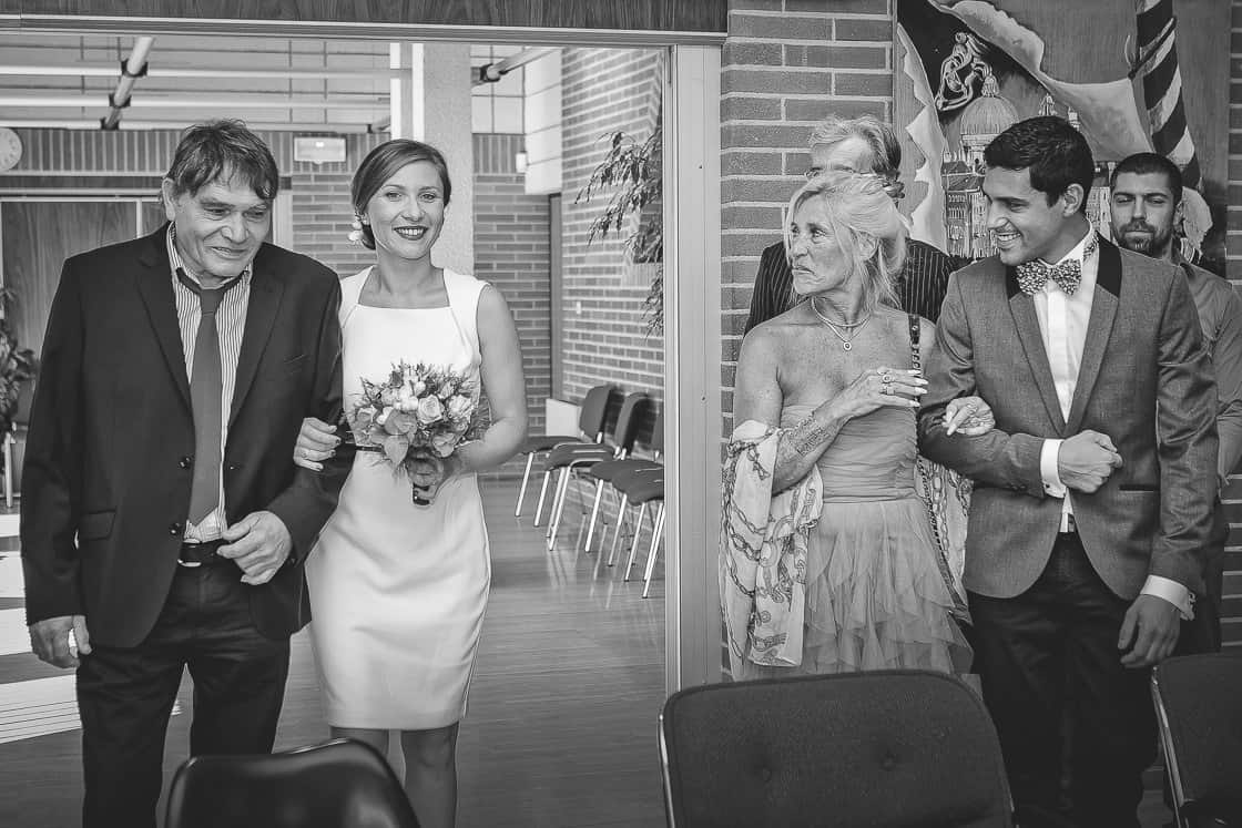 116-reportage-mariage-auch_WEB