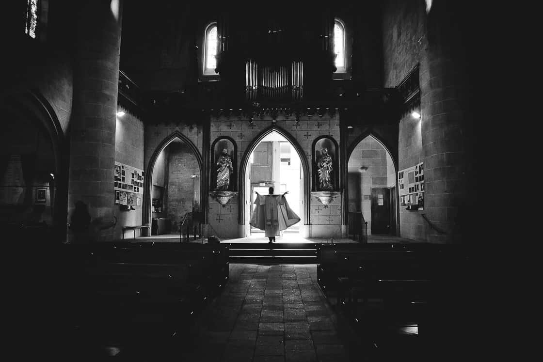 116b-reportage-mariage-toulouse_WEB