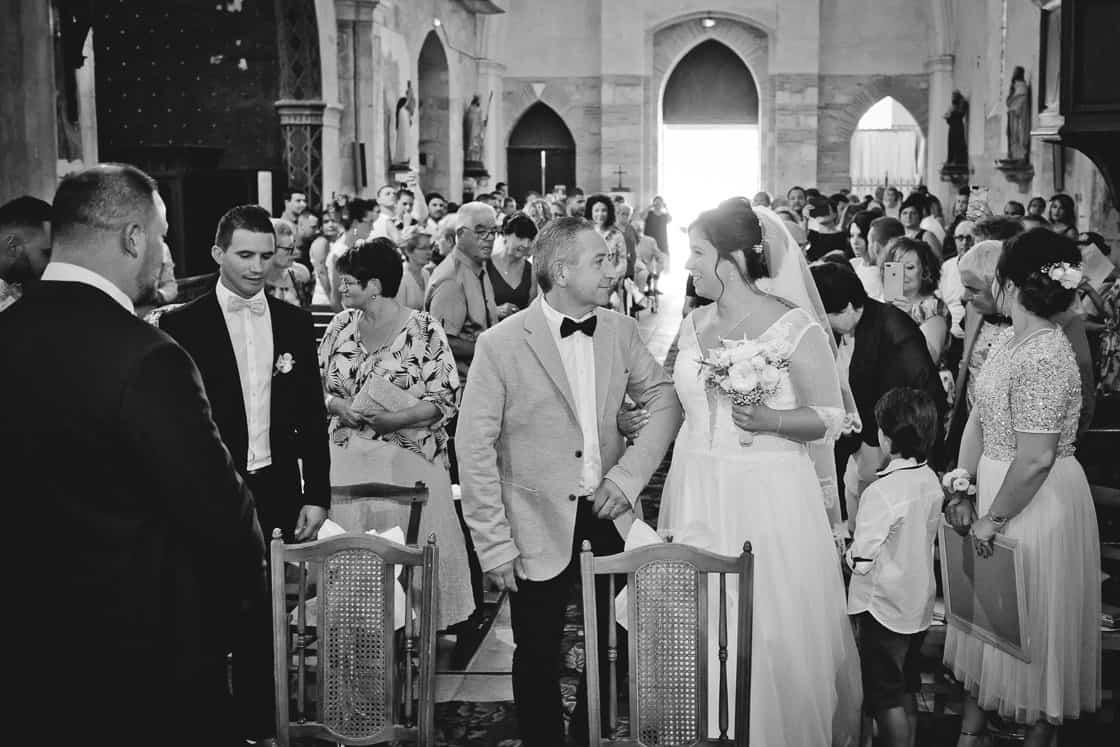 117-mariage-entree-tarnetgaronne_WEB