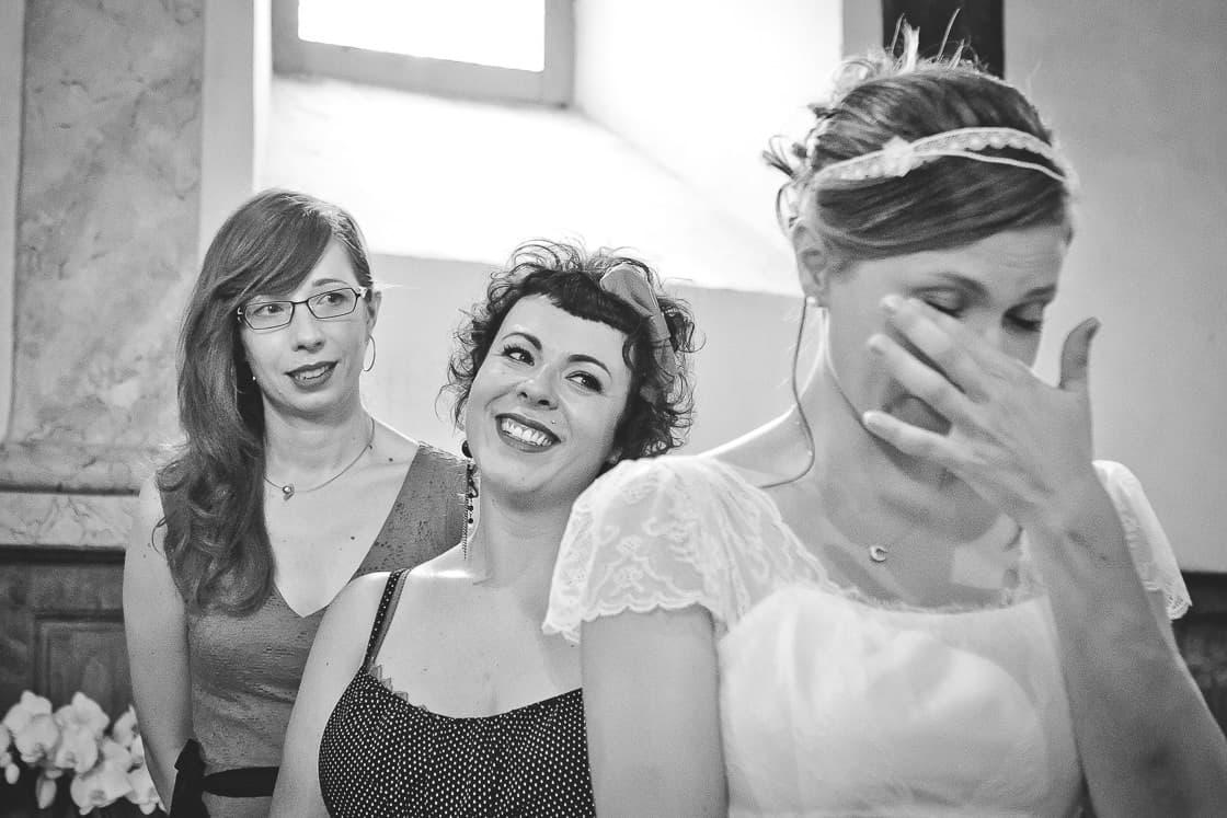 118-reportage-mariage-agen_WEB