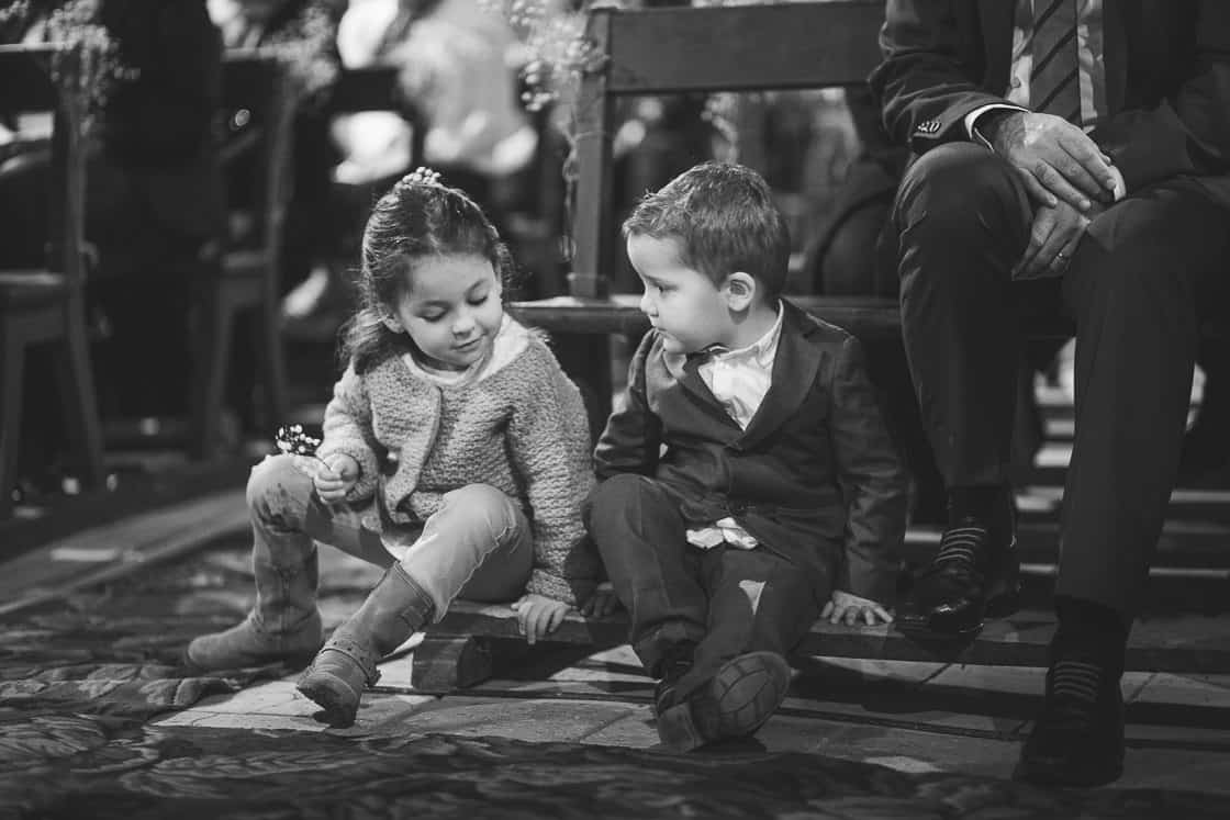 120-reportage-mariage-eglise-enfants-gers_WEB