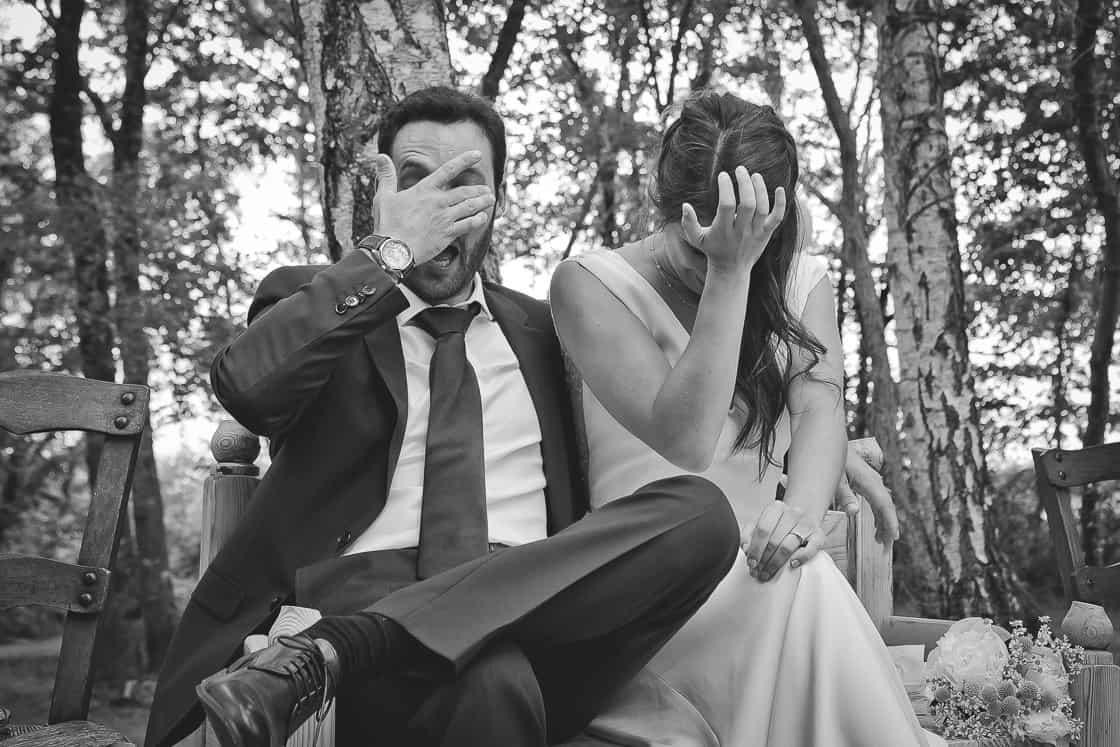 122-reportage-mariage-landes_WEB