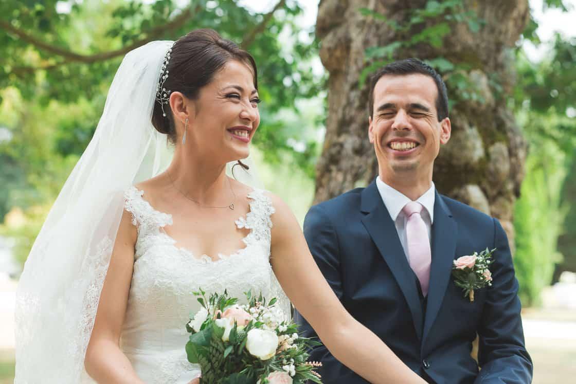 124-couple-mariage-ceremonielaique_WEB