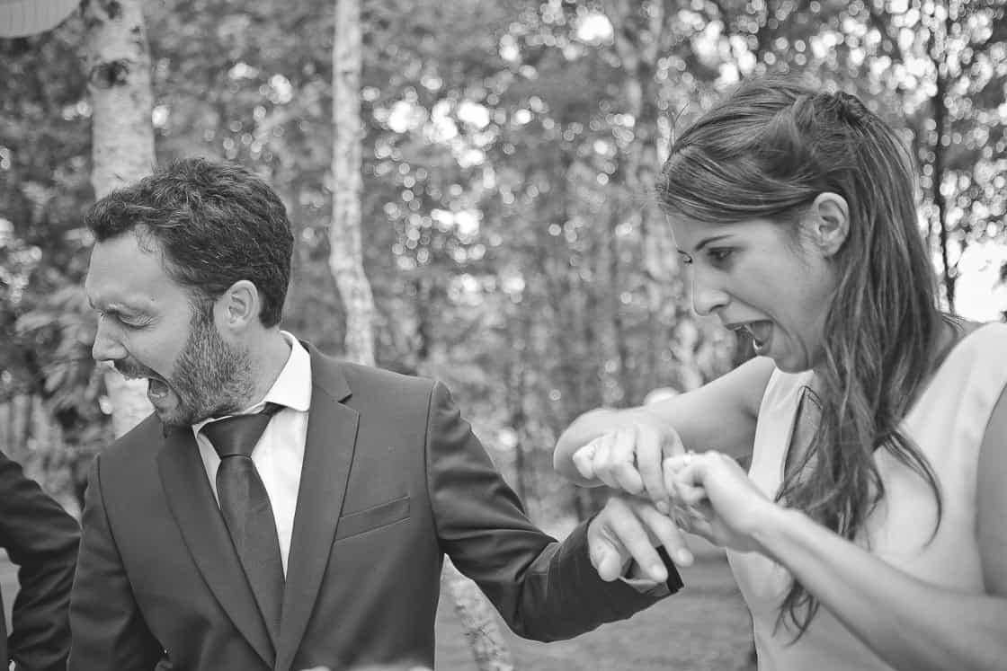 125-mariage-ceremonie-laique-landes_WEB