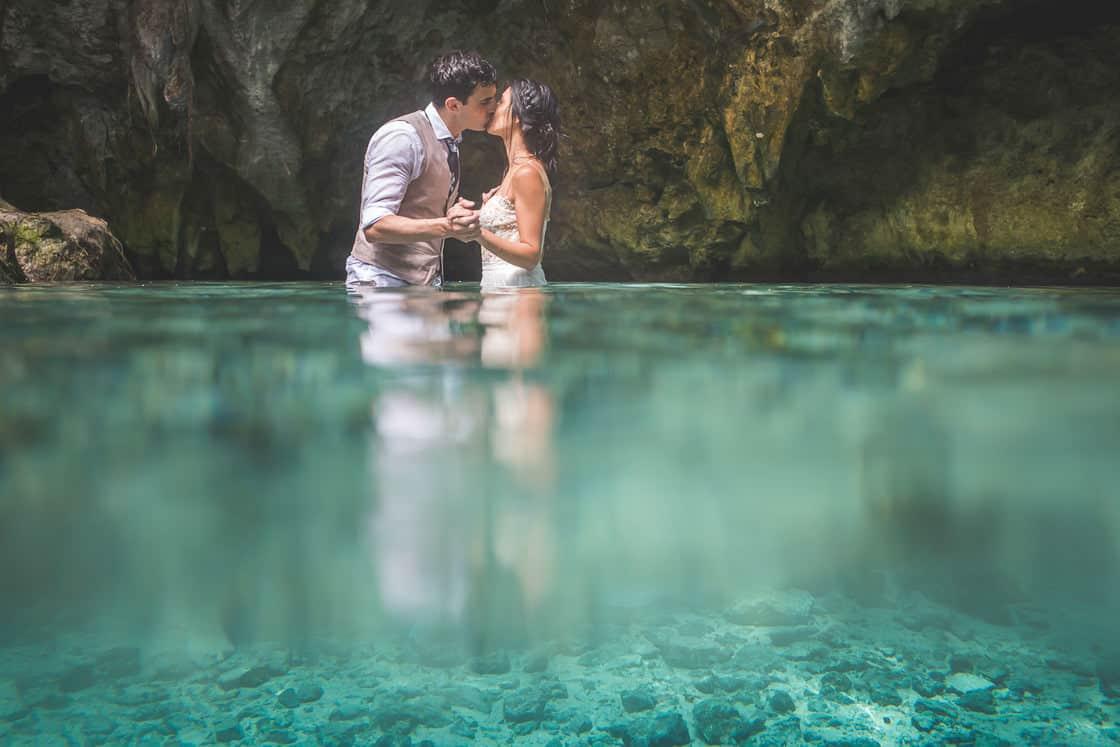 127-amour-cenote-tulum_WEB