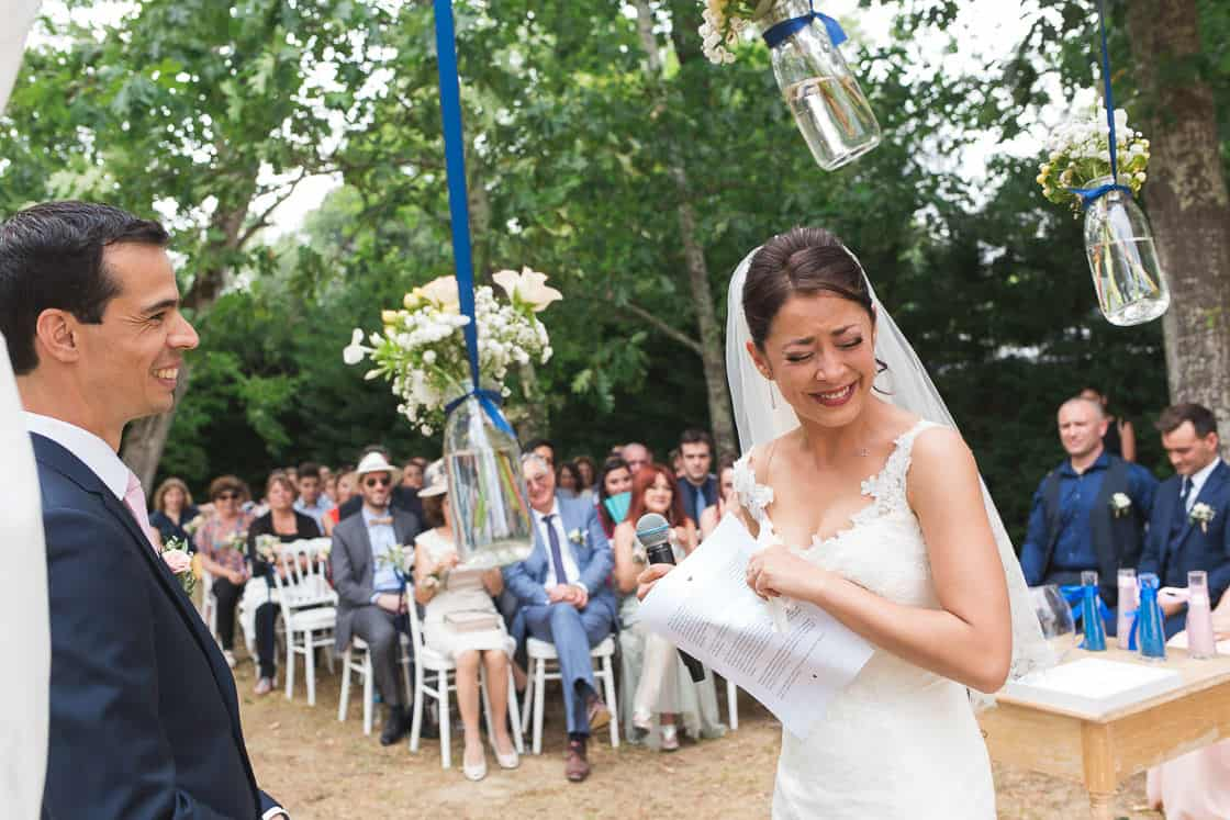 129-mariage_voeux_gers_WEB