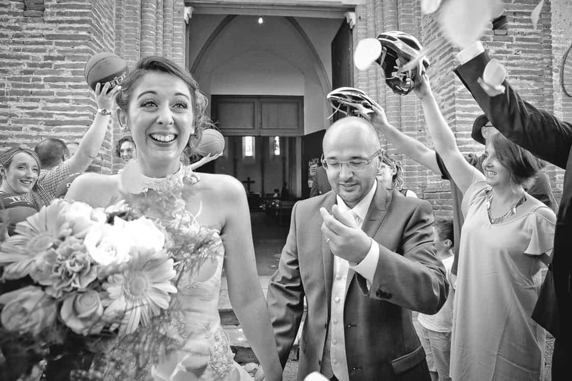 130-reportage-mariage-montauban_WEB