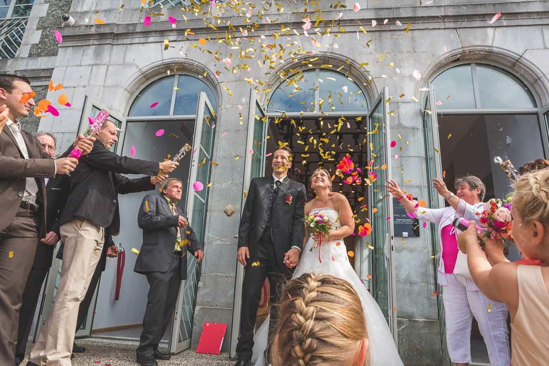 132-reportage-mariage-pau_WEB