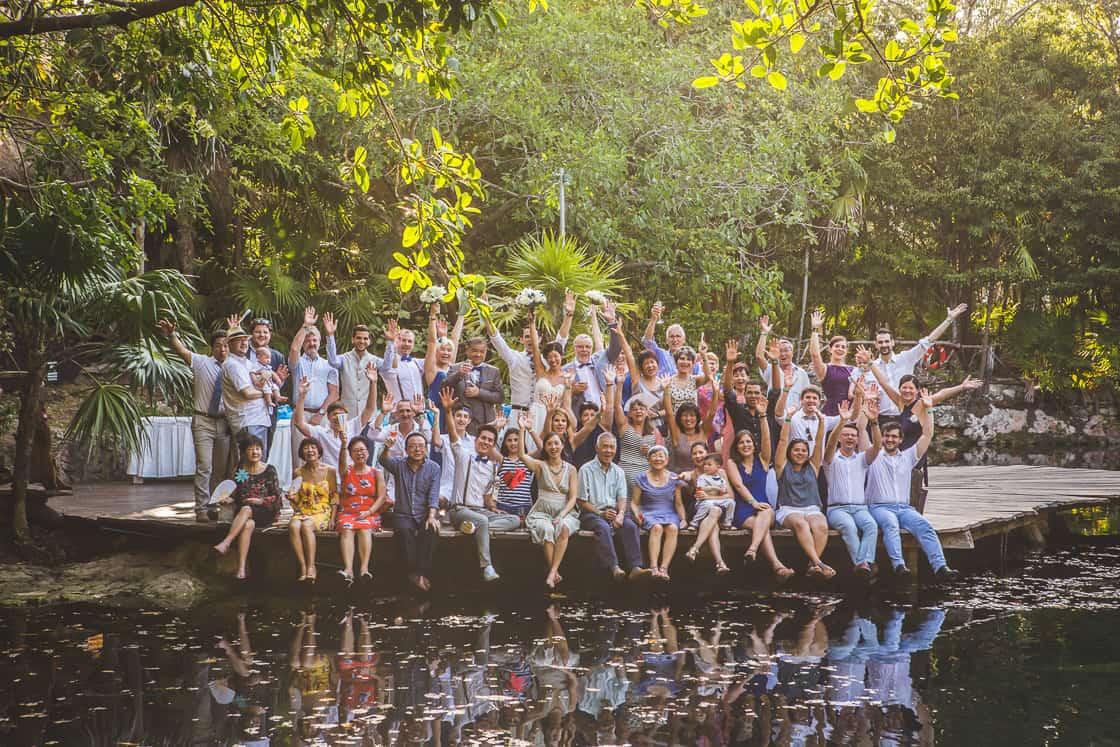 133-groupe_cenote_mexique_WEB