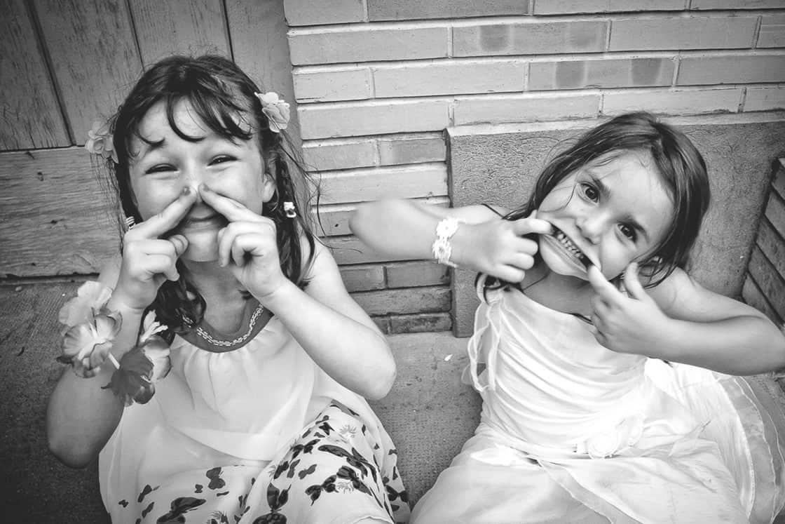 136-reportage-mariage-enfants-fronton_WEB