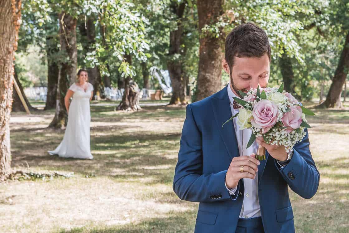 138-mariage-revel-couple_WEB