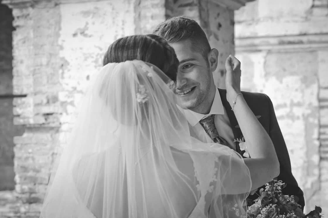 139-couple-mariage-abbaye-belleperche-montauban_WEB