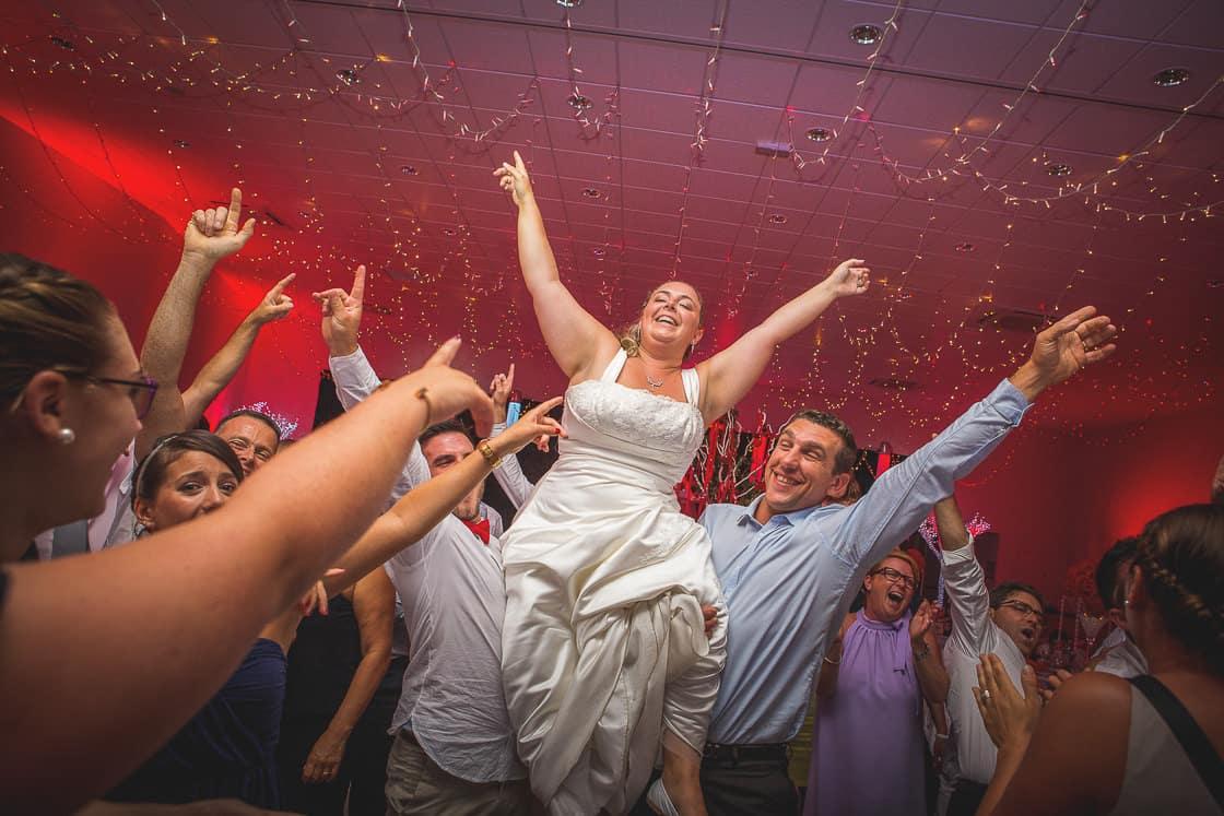 141-reportage-mariage-soirée-montauban_WEB