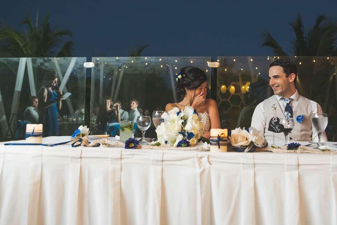 142-mariage_discours_cancun_WEB