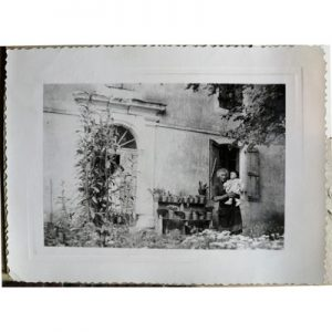 1920_photo_anciennes_06_WEB