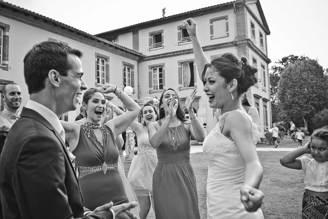 mariage-laique-toulouse-101_WEB