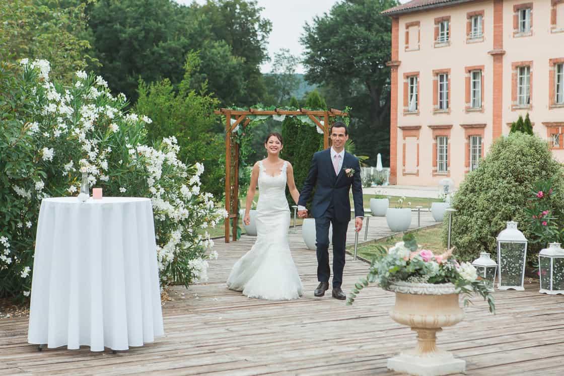mariage-laique-toulouse-102_WEB