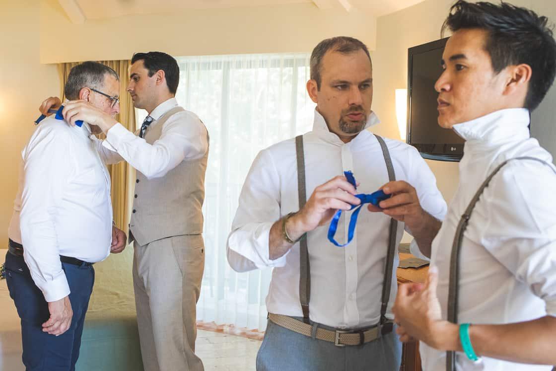 mariage-playadelcarmen-destination-109_WEB