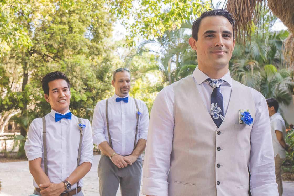 mariage-playadelcarmen-destination-113_WEB
