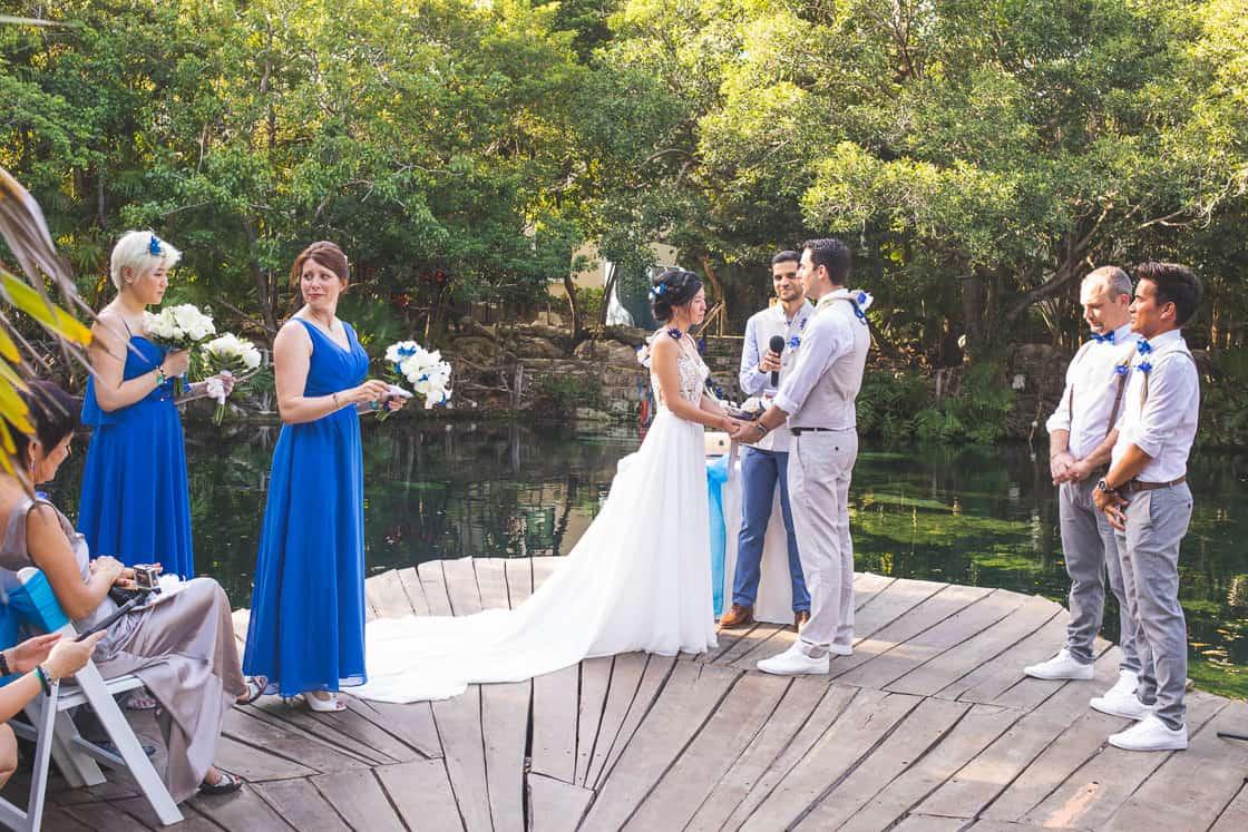 mariage-playadelcarmen-destination-116_WEB