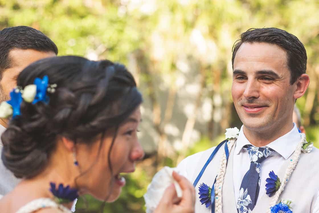 mariage-playadelcarmen-destination-119_WEB