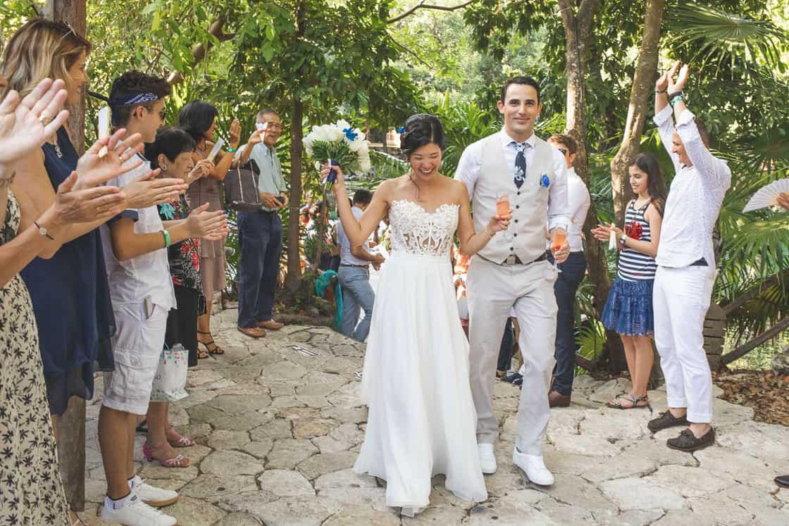 mariage-playadelcarmen-destination-120_WEB