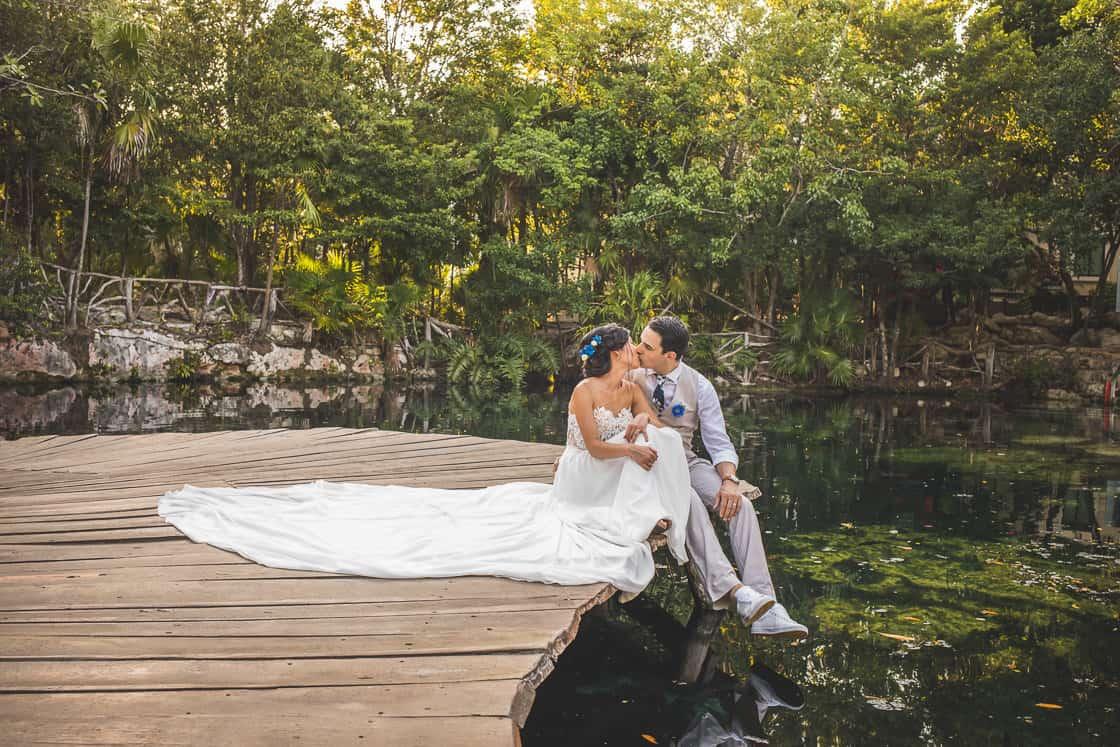 mariage-playadelcarmen-destination-123_WEB