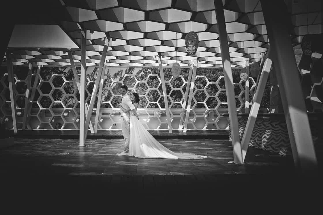 mariage-playadelcarmen-destination-127_WEB