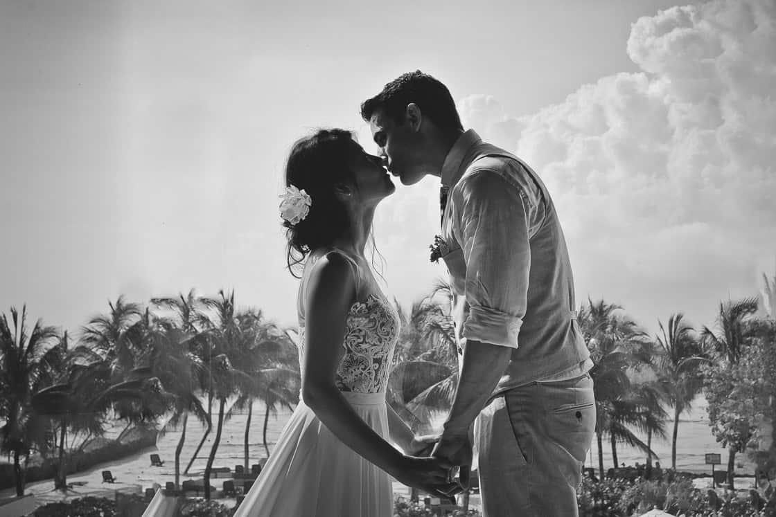mariage-playadelcarmen-destination-128_WEB