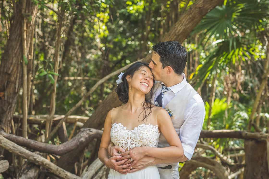 mariage-playadelcarmen-destination-131_WEB