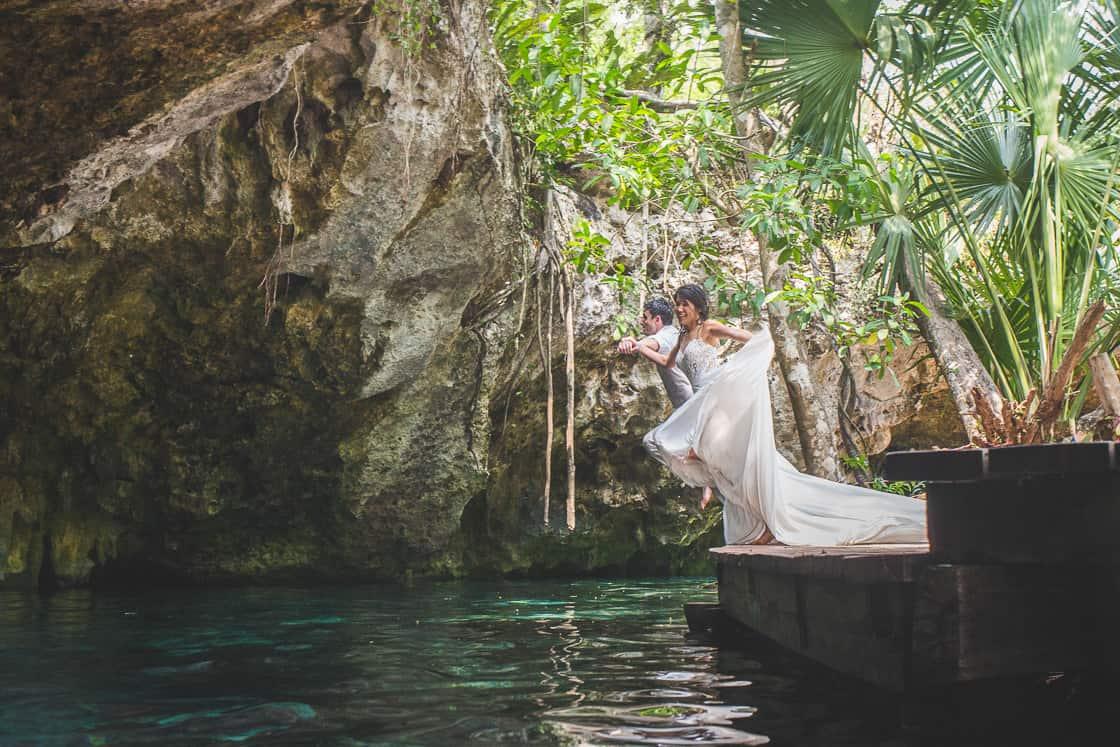 mariage-playadelcarmen-destination-133_WEB