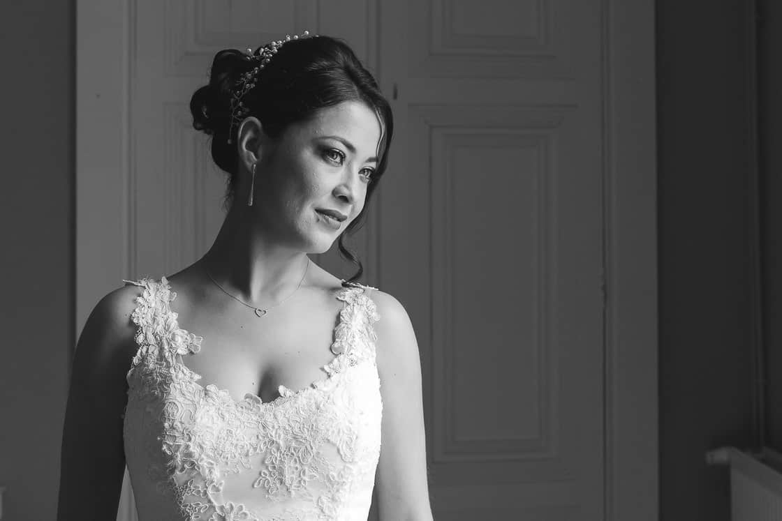 mariage-stcassian-toulouse-104_WEB