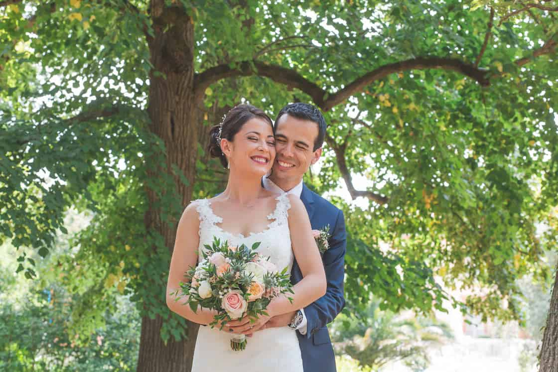 mariage-stcassian-toulouse-106_WEB