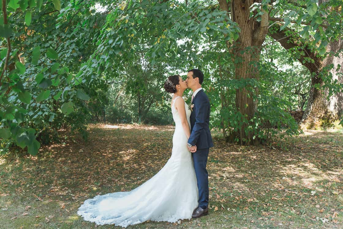 mariage-stcassian-toulouse-108_WEB