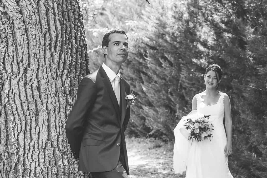 mariage-stcassian-toulouse-109_WEB