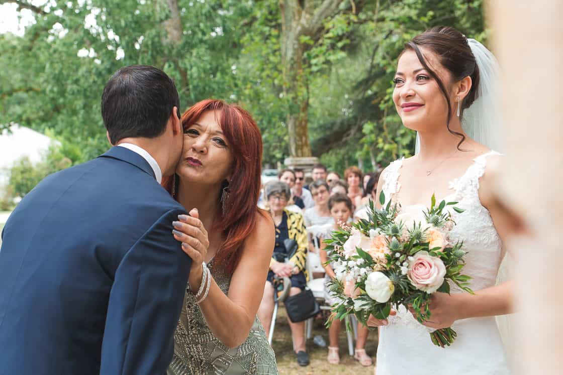 mariage-stcassian-toulouse-111_WEB