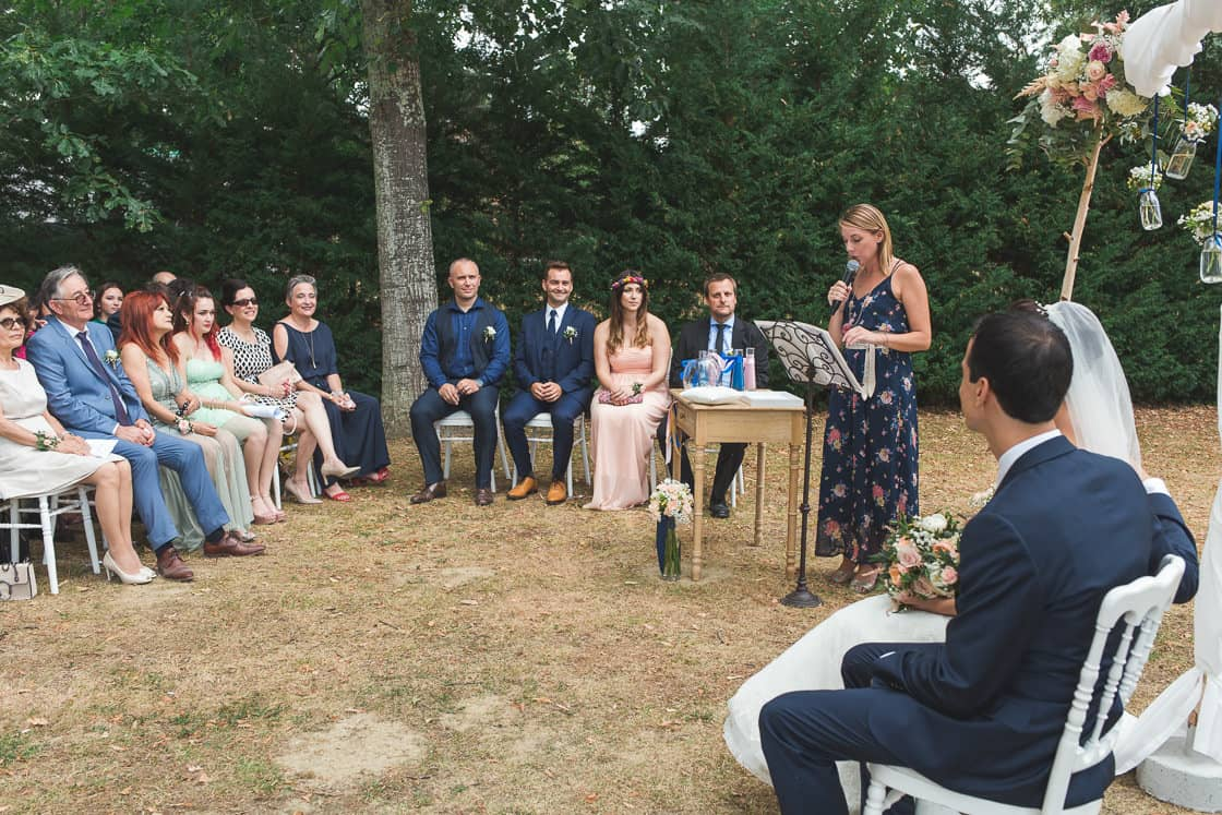 mariage-stcassian-toulouse-112_WEB