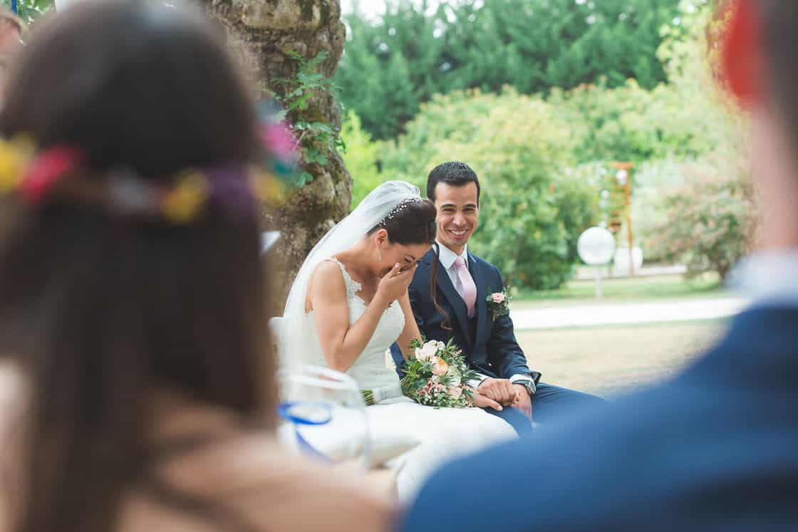 mariage-stcassian-toulouse-113_WEB